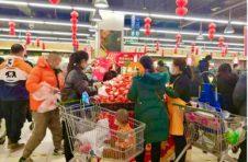 水果行业三巨头登场,粤和兴集团抢滩新春市场