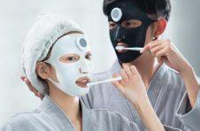 ROALSCHR以科技助力品质革新 创造美容仪新体验
