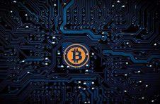 一文读懂BitTorrent联合波场推出的异构链跨链互操作协议BitTorrent Chain